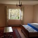 La Sauvetat-de-Savères  3 pièces 100 m² Maison
