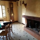 3 pièces Maison La Sauvetat-de-Savères   100 m²