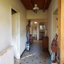 3 pièces 100 m² La Sauvetat-de-Savères  Maison