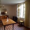 3 pièces 100 m²  Maison La Sauvetat-de-Savères