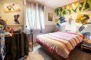 Maison 112 m² 6 pièces Laroque-Timbaut