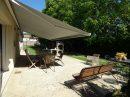 112 m² Maison Laroque-Timbaut  6 pièces