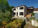 Maison 200 m²  6 pièces Laroque-Timbaut