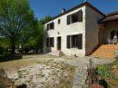 6 pièces Laroque-Timbaut  200 m² Maison