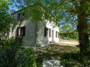 Laroque-Timbaut  200 m² 6 pièces Maison
