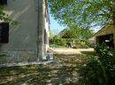 200 m² Maison 6 pièces  Laroque-Timbaut
