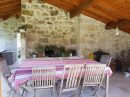 115 m² Saint-Robert  5 pièces  Maison