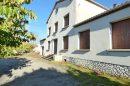 Laroque-Timbaut   Maison 7 pièces 210 m²