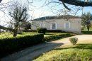 Maison  120 m² 5 pièces Laroque-Timbaut