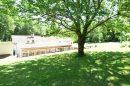 6 pièces Pont-du-Casse   170 m² Maison