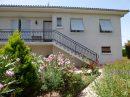 Maison 5 pièces 101 m²  Sainte-Livrade-sur-Lot
