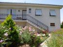 5 pièces Sainte-Livrade-sur-Lot  101 m² Maison