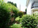 Sainte-Livrade-sur-Lot  Maison 101 m²  5 pièces