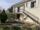 Sainte-Livrade-sur-Lot  5 pièces Maison 101 m²
