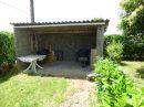 101 m² Sainte-Livrade-sur-Lot  Maison  5 pièces