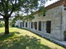 Maison Sauvagnas  8 pièces 215 m²