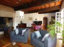 Maison Sauvagnas  215 m² 8 pièces