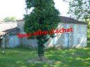 Maison  Saint-Antoine-de-Ficalba  40 m² 3 pièces
