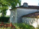 Maison  Saint-Antoine-de-Ficalba  3 pièces 40 m²
