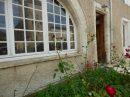 9 pièces 320 m²  Maison Saint-Maurin