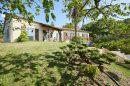Maison Cauzac  142 m² 7 pièces