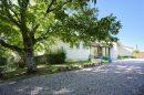 Maison  Cauzac  7 pièces 142 m²