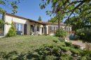 Cauzac   142 m² 7 pièces Maison
