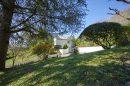 Maison 107 m² Laroque-Timbaut  4 pièces