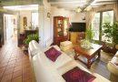 4 pièces  Maison 107 m² Laroque-Timbaut