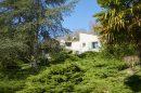 4 pièces Laroque-Timbaut  107 m² Maison