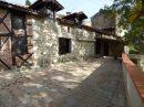 Maison 170 m² Laroque-Timbaut  5 pièces