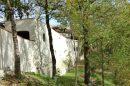 Maison  Laroque-Timbaut  5 pièces 170 m²