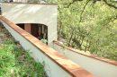 170 m² 5 pièces  Maison Laroque-Timbaut