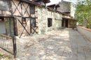 5 pièces Maison Laroque-Timbaut  170 m²