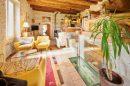 Cauzac  185 m² Maison 5 pièces