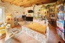 185 m² 5 pièces Maison Cauzac