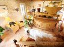 185 m²  Maison 5 pièces Cauzac