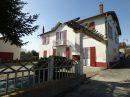 Maison 155 m² Saint-Antoine-de-Ficalba  4 pièces