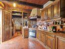 Maison 215 m² 8 pièces Blaymont