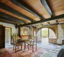 Maison Blaymont  8 pièces  215 m²