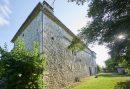 Blaymont  8 pièces  215 m² Maison