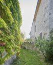 Blaymont  Maison 8 pièces 215 m²