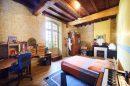 Maison 342 m² 7 pièces Laroque-Timbaut