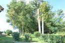 Blaymont   5 pièces 95 m² Maison