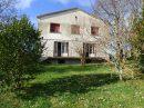 Maison  Blaymont  6 pièces 175 m²