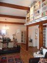 100 m²  4 pièces Maison