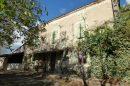 4 pièces Maison Hautefage-la-Tour   130 m²