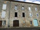 Maison  Beauville  0 m² 6 pièces