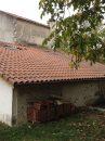 Maison 153 m² Laroque-Timbaut  7 pièces
