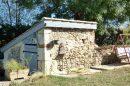 Maison Hautefage-la-Tour  160 m² 7 pièces